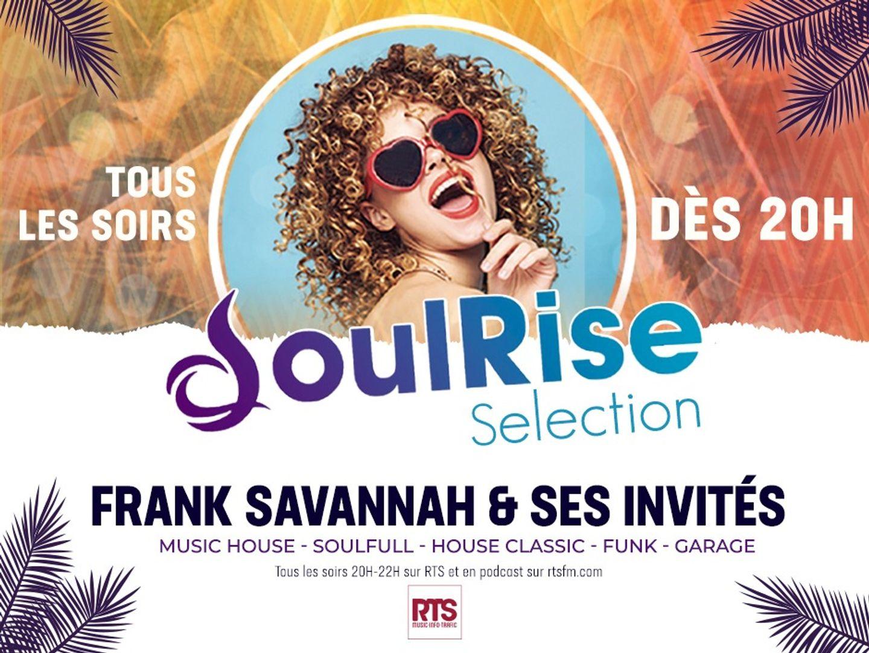 Soulrise