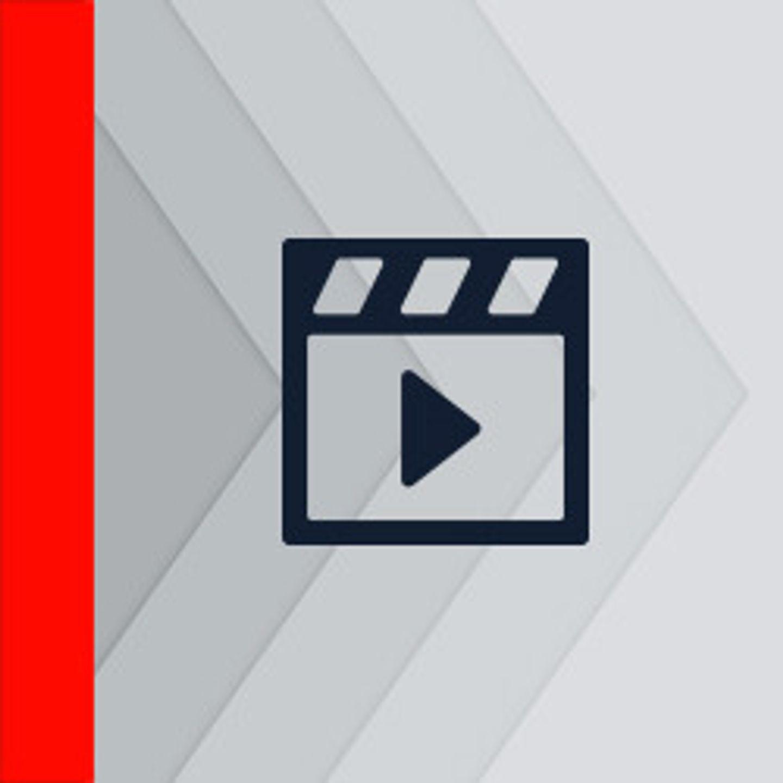 CINE NEWS CHRONIQUE CINEMA RCA