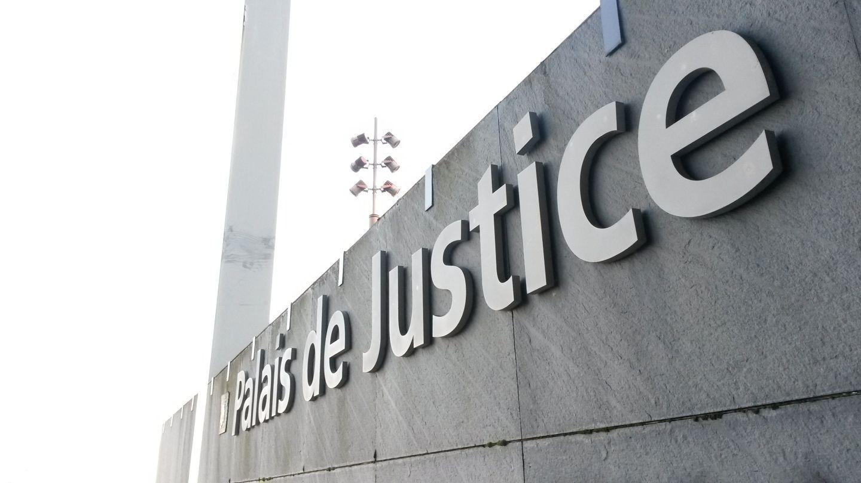 Hubert Caouissin condamné à trente ans de réclusion criminelle pour...