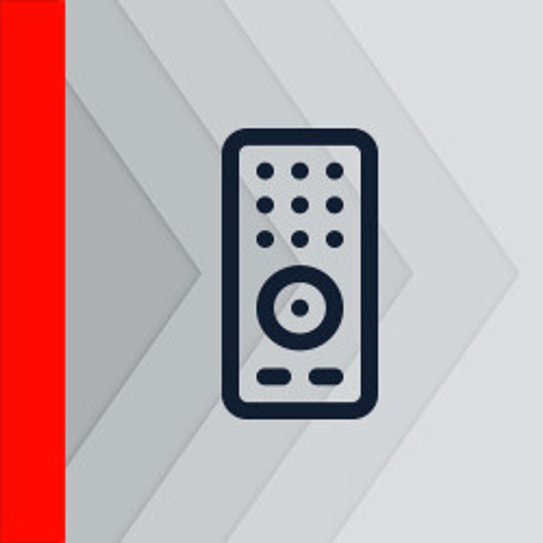 Chronique RCA Programme TV