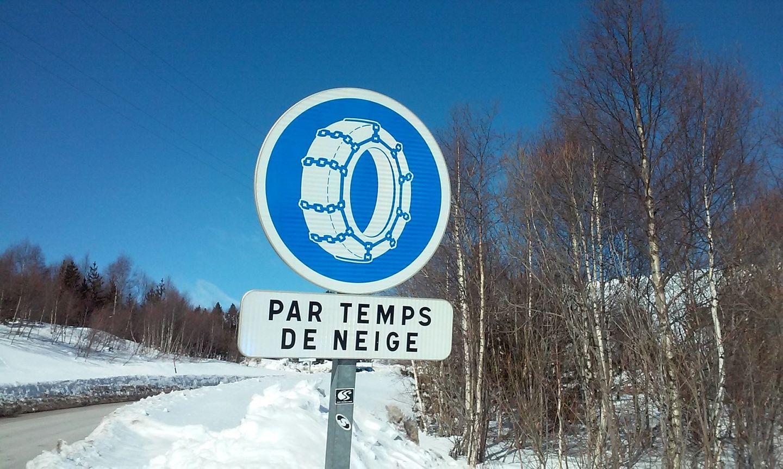 FB // préfet des Pyrénées-Orientales