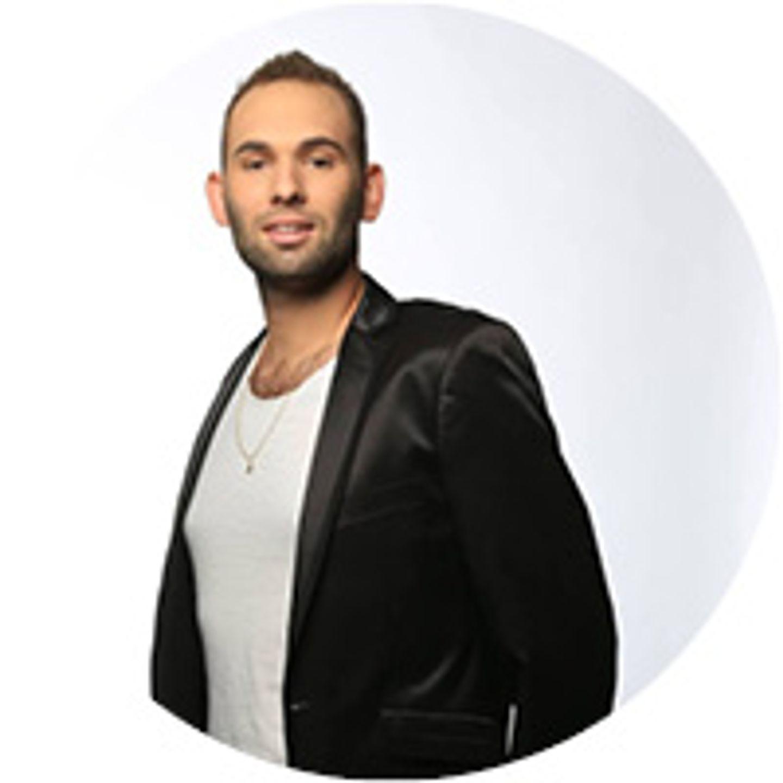 Gérald Littoral FM
