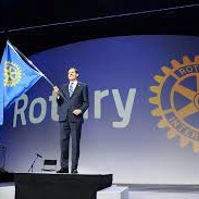 Rotary Club Perpignan