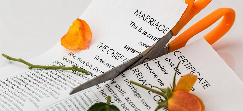 Avec le confinement, le boom des divorces en Chine