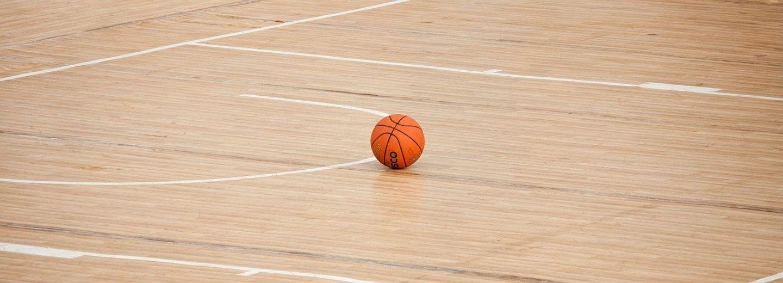 Calendrier Jeep Elite 2022 Betclic Elite de basket : le calendrier de la saison 2021 2022