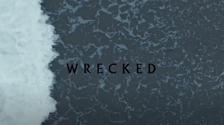 Clip Wrecked