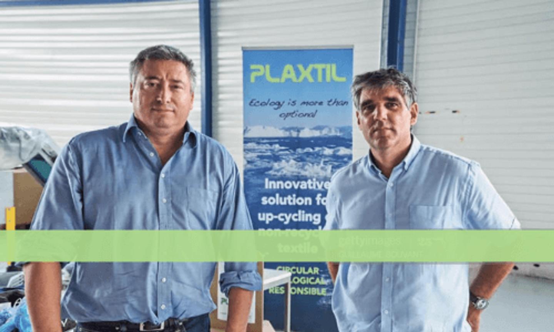 plaxtil