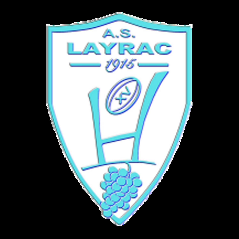 AS Layrac