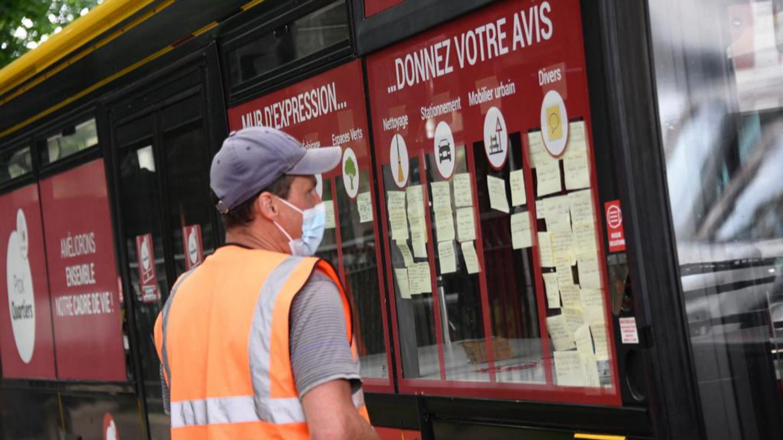 Prox-quartiers Mulhouse