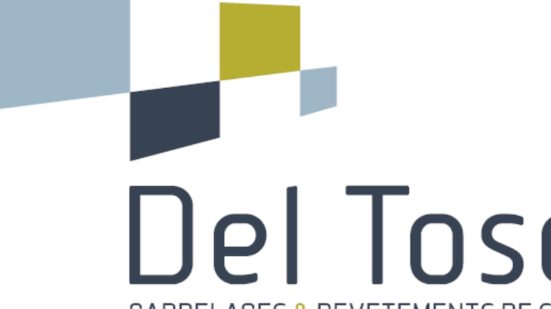 L'entreprise DEL TOSO recrute