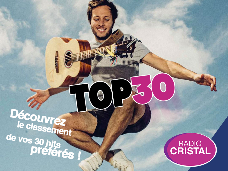 pub - top30