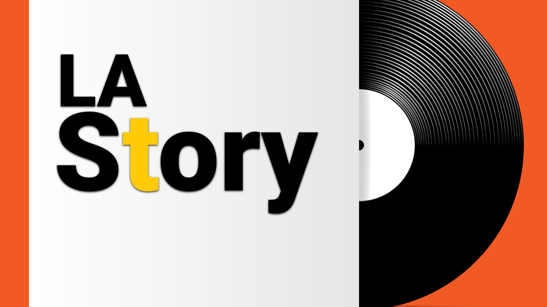 La Story Hit West - replay