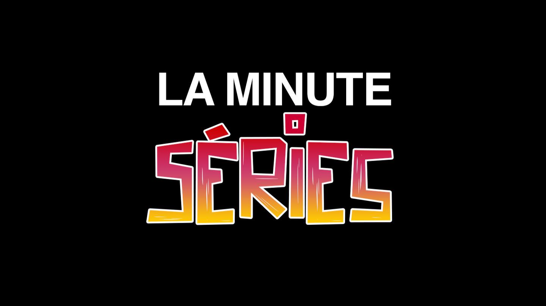 LA MINUTE SERIES - replay