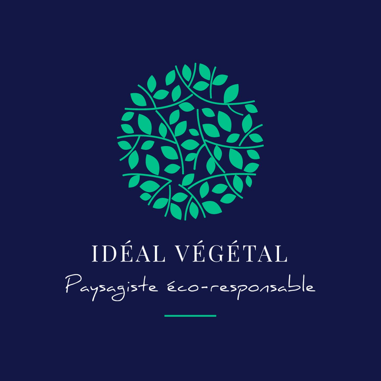 Ideal-vegetal-ecoresponsable