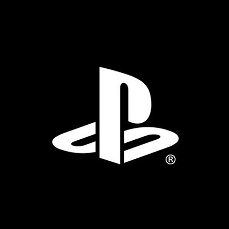 Hit West sur Sony PS4 et PS5