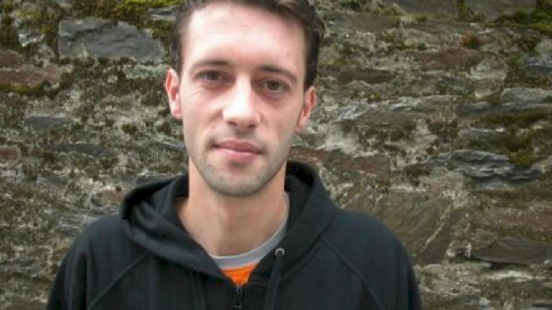 Matthieu Guillemot
