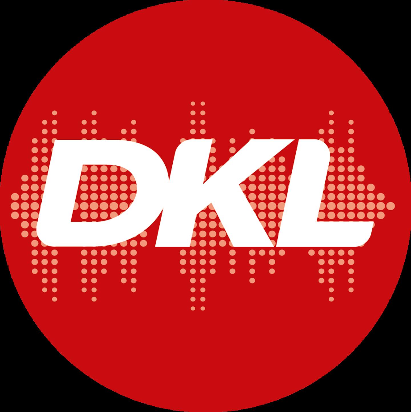 Contactez DKL Liberté