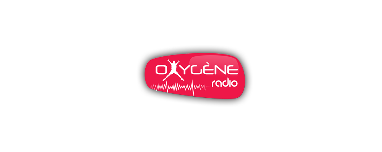 OXYGENE RADIO