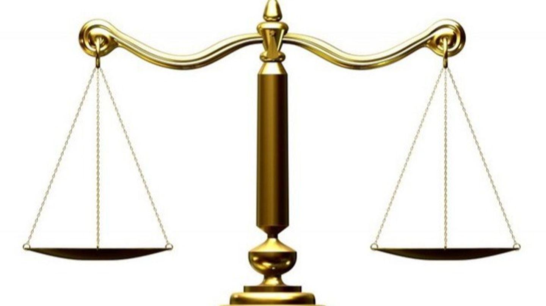 A Quimperlé (29) on va rapprocher la justice du justiciable.