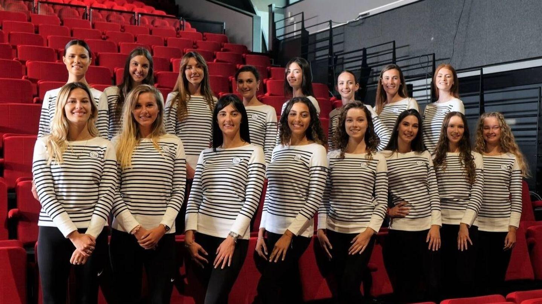 Election Miss Bretagne 2021 à Ploemeur (56).