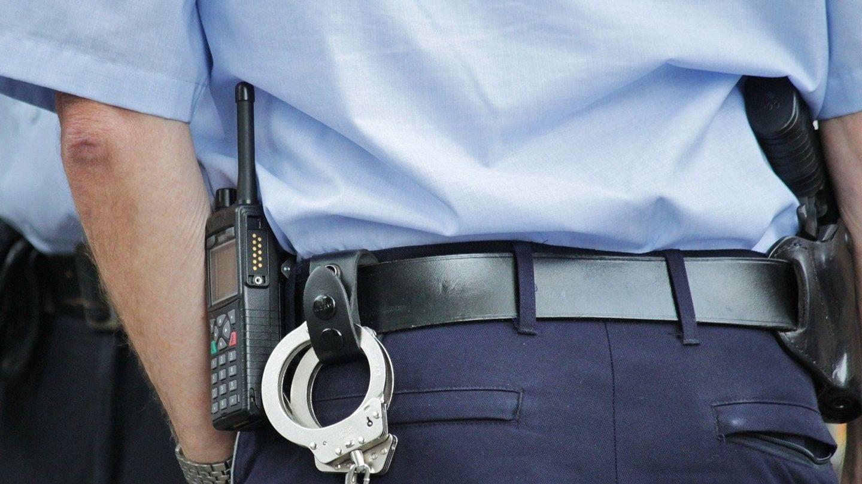 Agression d'une octogénaire en Dordogne : un homme de 23 ans placé...
