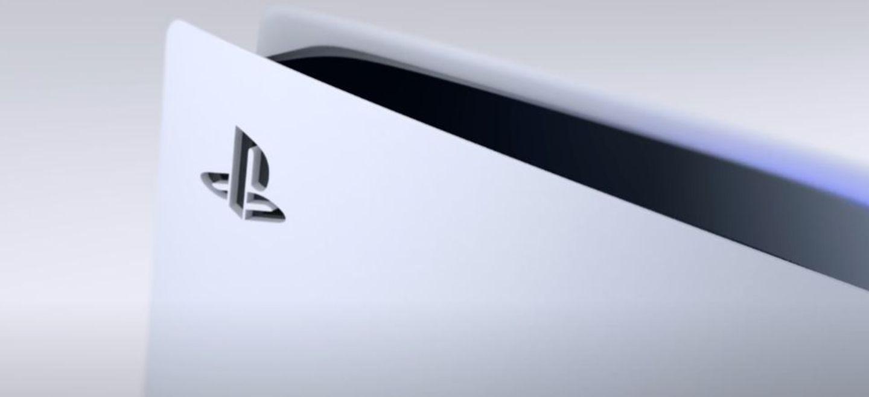 Il achète 200 PlayStation 5 et gagne beaucoup d'argent en quelques...