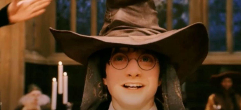 Elle gagne 70 000 euros en vendant un livre Harry Potter (photo)