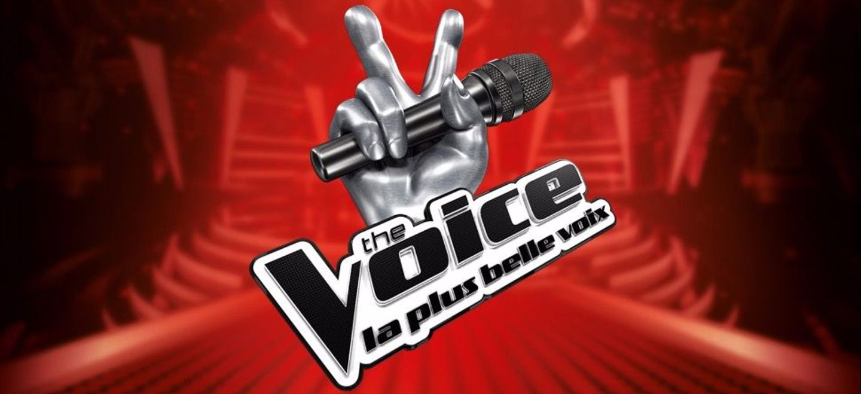 The Voice : voici les premières images de la prochaine saison (Vidéo)