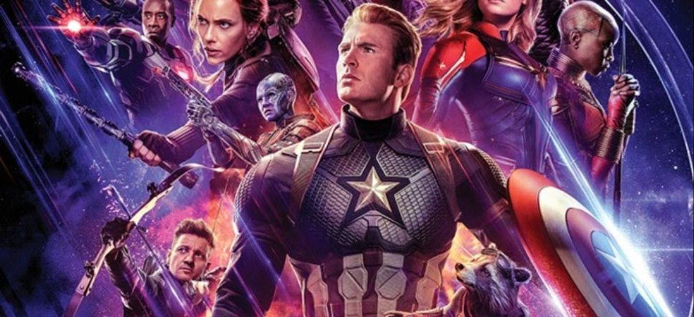 Selon les internautes, voici le super-héros le plus inutile de Marvel