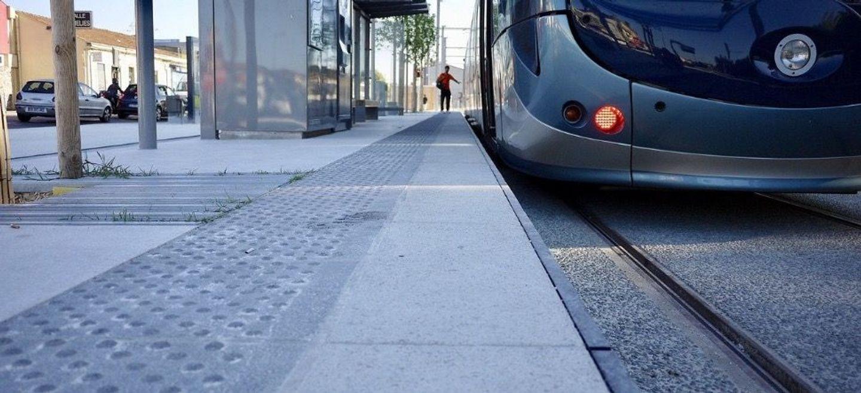 Métropole bordelaise : moins de trams et de bus à partir de 18h30