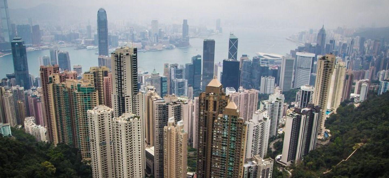Record battu pour un appartement : 156 000 euros le mètre carré