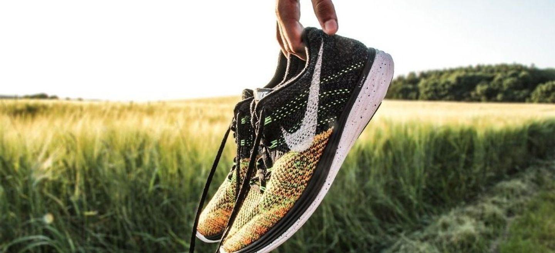 Démission de la vice-présidente de Nike : son fils recelait des...