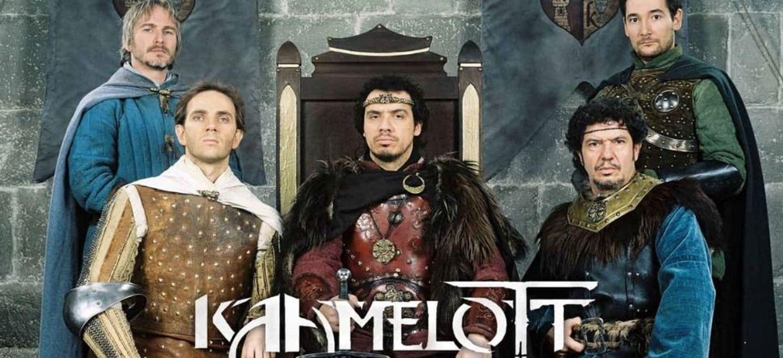 Kaamelott : une nouvelle date de sortie annoncée pour le film...