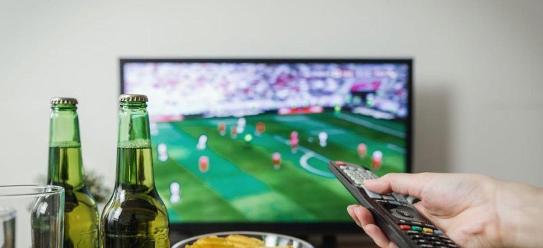 Streaming illégal dans le football : nouvelle proposition de loi au...