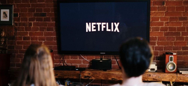 Netflix : à quel point une heure de streaming pollue la planète ?
