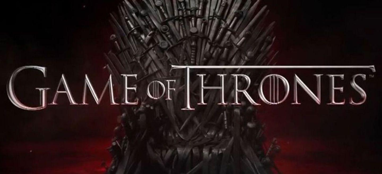 Game of Thrones : trois séries dérivées en préparation chez HBO !