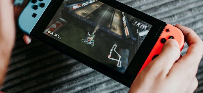 Après Playstation et Xbox, Nintendo aussi touché par une pénurie de...
