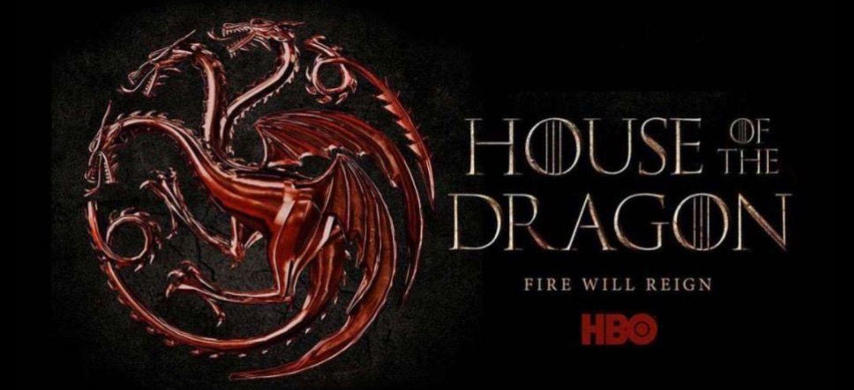 « House of the Dragon » : top départ pour la production du spin-off...
