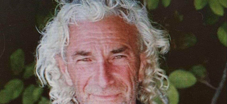 Koh-Lanta : Bernard Deniaud, un ex-candidat de l'émission est mort