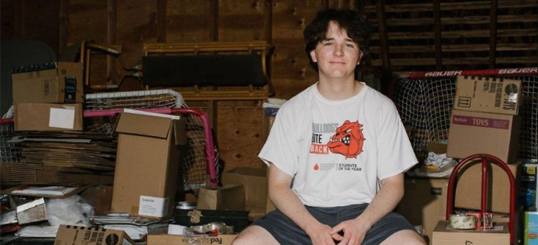 Un adolescent devient millionnaire en revendant ses PlayStation 5