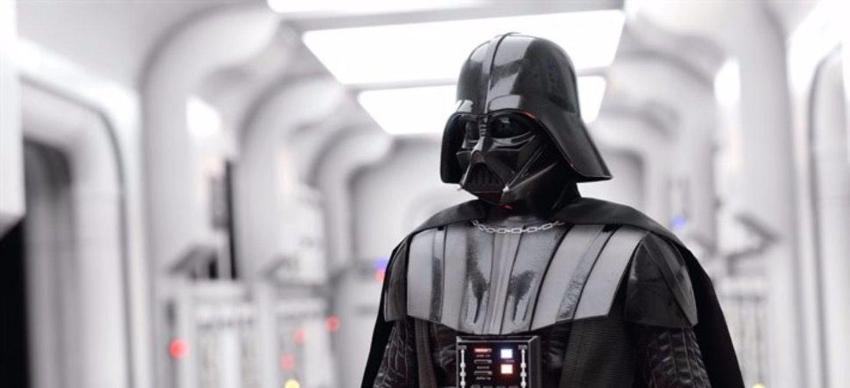 Star Wars : l'acteur Dave Prowse, alias Dark Vador, est mort