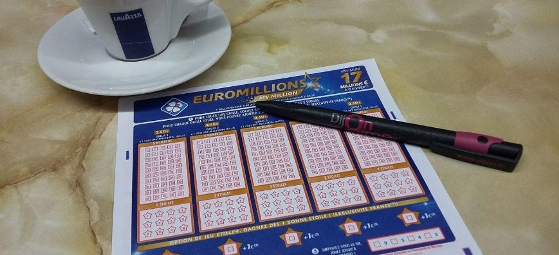 EuroMillions : comment augmenter vos chances de remporter le...