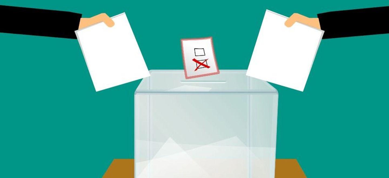 Convention citoyenne : Emmanuel Macron valide un référendum sur le...
