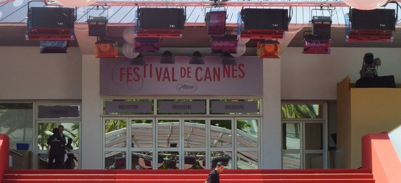 Le Festival de Cannes déplacé à l'été ?