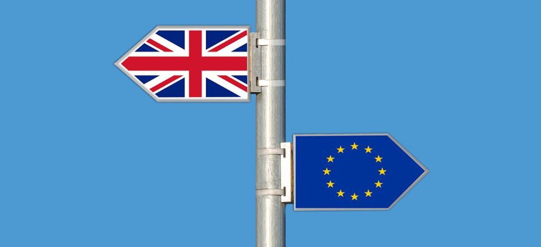 1 200 Britanniques en Maine-et-Loire concernés par le Brexit