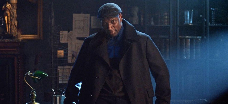 Lupin : Decathlon chambre Netflix à cause d'une scène dans la série...