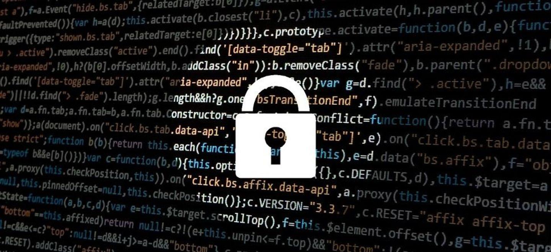 Angers : la ville visée par une cyberattaque