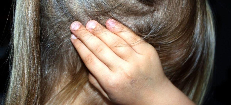 Crimes sexuels sur mineurs de moins de 15 ans : l'interrogation du...