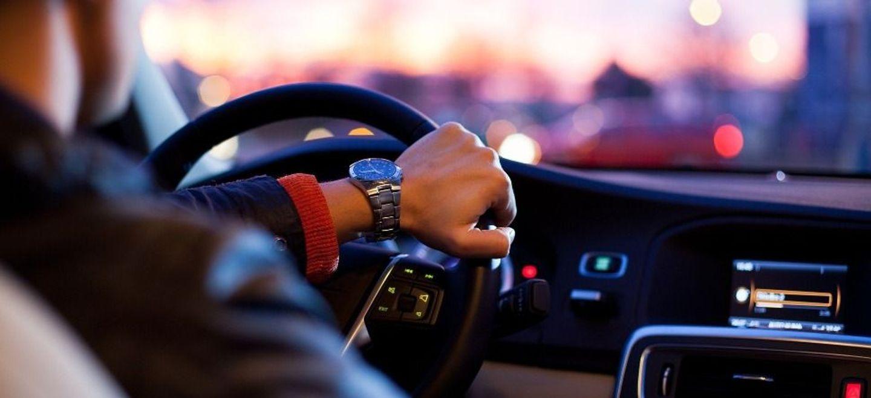 Un Loir-et-Chérien veut promouvoir le sport automobile pour les...