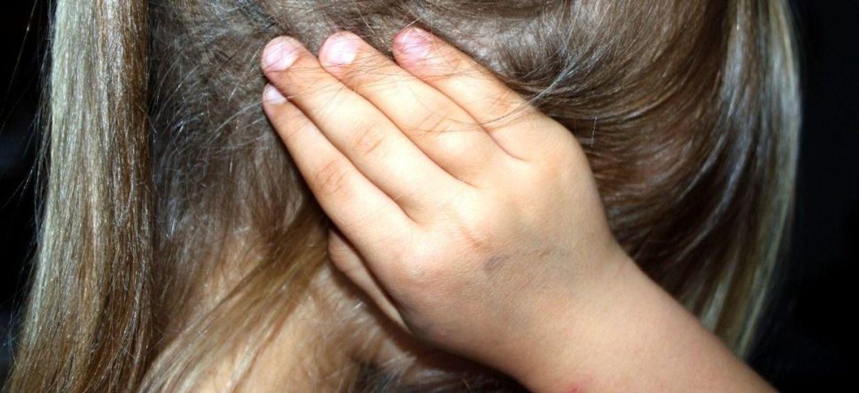 Crimes et délits sexuels sur des enfants : une enquête...
